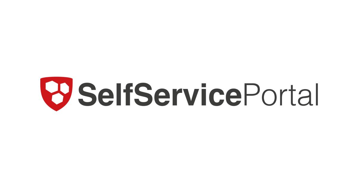 utmshop Support-Portal - SFOS 17 1 0 GA